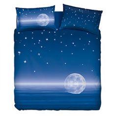 Copripiumino Bassetti Notte Stellata.10 Best Carillo Biancheria Wish List Images Double Bed