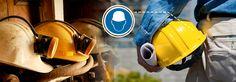 Ayak koruyucu ürünler, el koruyucu ürünler, göz ve yüz koruyucu ürünler, baş koruyucu ürünler,kulak koruyucu ürünler, vücut koruyucu ürünler, solunum koruyucu ürünler, iş elbiseleri, düşme koruyucu ürünler, çevre koruyucu ürünler, yangın ekipmanları, yüksek gerilim ekipmanları