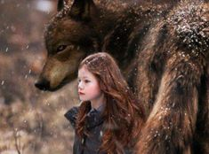 Jacob & Renesmee - the-twilight-saga-breaking-dawn-part-1 Photo