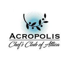 Στην ανάδειξη του βασικού στόχου της Λέσχης Αρχιμαγείρων Αττικής «Ακρόπολις»- που συστάθηκε πριν από λίγο καιρό με πρωτοβουλία του chef Κωνσταντίνου Μουζάκη και μιας ομάδας αξιόλογων chefs…