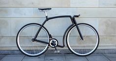 Viks by Velonia Bicycles