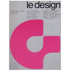 jean-widmer-posters-2