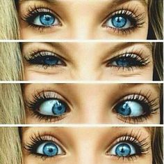 Easy Way To Get Those Long Eyelashes #Beauty #Trusper #Tip www.darrtobeyounique.com to get those amazing long lashes you dream of!!! Younique Mascara, 3d Fiber Lash Mascara, Makeup Younique, Drugstore Makeup, Makeup Tips, Beauty Makeup, Hair Makeup, Makeup Hairstyle, Makeup Style