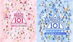 Produce 101 saison 3 : une collaboration avec AKB48 est-elle est route ?