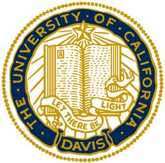 PhD Assistantship (weed science) at University of California, Davis, CA Weed Science, Biochemical Engineering, University Of California Davis, College Application Essay, Dream School, University Life, Forensic Science, Forensics, Augmented Reality