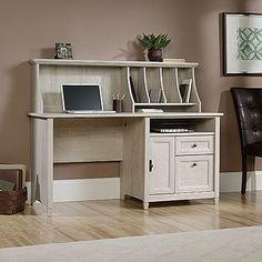 Fresh Desk with Hutch Walmart
