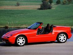 8 best bmw z1 images bmw alpina bmw z1 bmw cars rh pinterest com