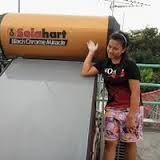 087770717663 service solahart jakarta timur, cv mitra jaya lestari melayani jasa service solahart cabang jakarta timur, Solahart ? Menghemat pengeluaran Anda ! Dengan menggunakan Solahart, anda akan mendapatkan energi air panas secara geratis dari tenaga surya (matahari) solahart pemanas air telah berkembang di Australia dan juga di Indonesia service solahart cv mitra jaya lestari fax 02183643579 hp : 087770717663-082111562722 http://servicesolahartcvmitralestari.webs.com/