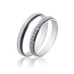 Jewelor By Paloukidis Κοσμήματα-Βέρες Θεσσαλονίκη www.gamosorganosi.gr Wedding Rings, Engagement Rings, Jewelry, Enagement Rings, Jewlery, Jewerly, Schmuck, Jewels, Jewelery