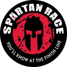 Who is running in Va? @tonykasandrinos just signed up. Come run with us  Gritty. Resilient. Passionate. Spartans arent soft. Spartans overcome obstacles. And yes Spartans burpee.  Spartan is a sport community a philosophy a training and nutrition program  with daily advice a podcast a series of books an activity for kids workout gear a media channel an NBC Sports series a digital magazine and a timed obstacle race.  #spartanrace #ogspartan #kevoo