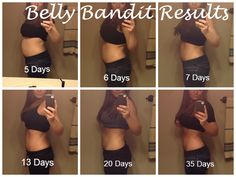 Congrats to Mallory, first time Mom Belly Bandit success story… Body After Baby, Post Baby Body, Belly Bandit, Postpartum Belly, Post Pregnancy, Pregnancy Health, Baby Planning, Baby Makes, Everything Baby