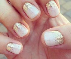 Love these nails!  ∞ Legend of Kremlin Vodka is fashion's most luxurious accessory. #LegendofKremlin #Vodka #Luxury #Nails #Fashion #Beauty Visit www.Legendofkremlin.com for more!