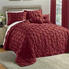 Designer Knots Bedspread Collection | Bedspreads | Brylanehome