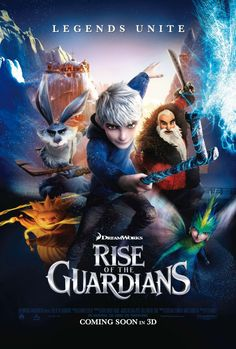 Scarica ora Rise of the Guardians Film completo online in streaming HD gratuito Streaming Movies, Hd Movies, Movies To Watch, Movies Online, Movie Tv, Hd Streaming, Movies Free, Action Movies, Disney Movies