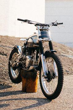139 best motorcycle images pilots nicky hayden athlete rh pinterest com