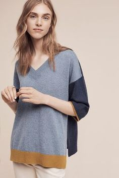 Anthropologie Hester Cashmere Pullover https://www.anthropologie.com/shop/hester-cashmere-pullover?cm_mmc=userselection-_-product-_-share-_-4114251701608