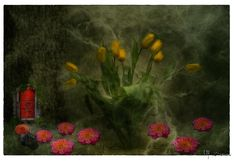 Photo S, My Photos, Painting, Art, Craft Art, Paintings, Kunst, Gcse Art, Draw