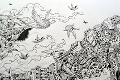 kerby rosanes prints - Google Search
