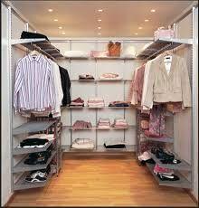 Offener kleiderschrank selber bauen  LIFEHACK: Mit dieser Kleiderstrange müssen Sie NIE mehr bügeln ...