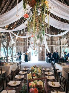View Picture-Perfect Wedding Moments at Lied Lodge Wedding Reception Tables, Outdoor Wedding Venues, Wedding Chairs, Wedding Tablecloths, Wedding Linens, Nebraska Wedding, Woodsy Wedding, Wedding Bells, Wedding Photo Gallery