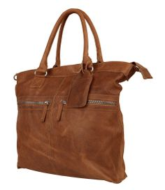 Bag Huntly Handtassen Cowboysbag 169,95