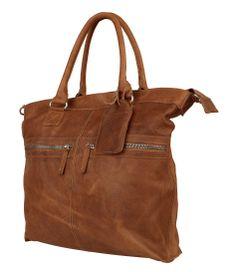 Bag Huntly Handtassen Cowboysbag 169,95