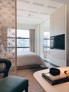 ROSEWOOD BANGKOK - Updated 2020 Prices & Hotel Reviews (Thailand) - Tripadvisor Marriott Hotels, Hotels And Resorts, Rosewood Hotel, Ambassador Hotel, All Flights, Hotel Stay, Sleep Quality, Chinese Restaurant, Chiang Mai