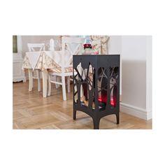 Biotakka FOXTROT TÜV - Takkahenki.fi Furniture, Bar Table, Interior, Bioethanol Fireplace, Table, Home Decor, Interior Design, Modern Interior, Standing Fireplace