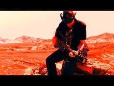 """Jason Charles Miller - """"The River"""""""