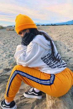 Outstanding fashion style are readily available on our website. Check it out and Chill Outfits Check fashion Outstanding readily Style website Tomboy Outfits, Chill Outfits, Teenage Outfits, Grunge Outfits, Trendy Outfits, Cute Outfits, Fashion Outfits, Baby Outfits, Swaggy Outfits