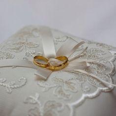 Anillo de boda / wedding ring