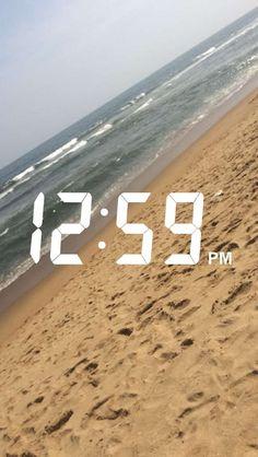 Beaches//