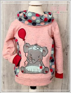 The wall – Baby und Kindersachen nähen/childrens wear sewing - Children Clothes Sewing For Kids, Baby Sewing, Warm Outfits, Kids Outfits, Baby Girl Fashion, Kids Fashion, Make Your Own Clothes, Zara Kids, Kids Wear