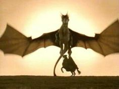 Drake From Dragonheart | forgive me draco from dragonheart dragonhearts friends on materials ...