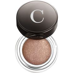 Chantecaille Mermaid Eye Color ($34) ❤ liked on Polyvore featuring beauty products, makeup, eye makeup, eyeliner, beauty, long wear eyeliner, long wearing eyeliner and chantecaille