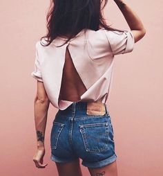 Find More at => http://feedproxy.google.com/~r/amazingoutfits/~3/7qgWV7feF58/AmazingOutfits.page