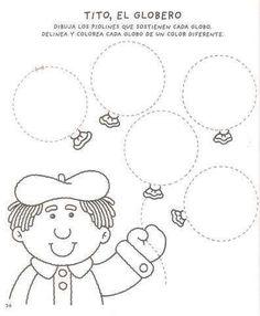 Preschool Letters, Preschool Crafts, Grande Section, Fine Motor, Art School, Kids Rugs, Drawings, Tic Toc, Decor