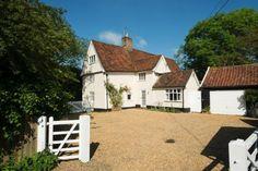 14 best property images property for sale detached house acre rh pinterest com