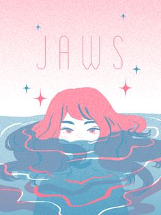ninthrevolver:  Short risograph comic zine for my production...