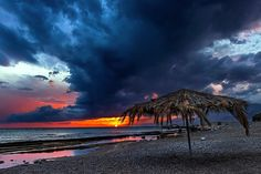 """""""Times of transition"""" by Hercules Milas 