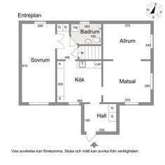 Nockeröd 5, Bullaren, Tanum - Fastighetsförmedlingen för dig som ska byta bostad