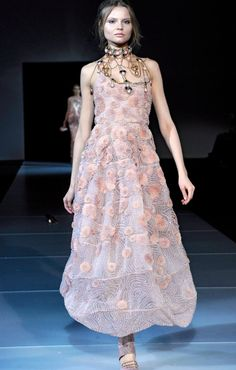 Giorgio Armani Wedding Dresses | ARMANI EVENING DRESSES | Different Dresses
