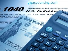 With Tax Day approaching, 7 ON YOUR SIDE brings you this list, courtesy of accounting firm Ernst & Young, of the 50 most overlooked tax Accounting fees for tax preparation services and IRS audits (chapter Alcoholism and drug abuse treat Income Tax Preparation, Tax Day, Us Tax, Accounting Firms, Tax Deductions, Landline Phone, Things To Come, Share Button
