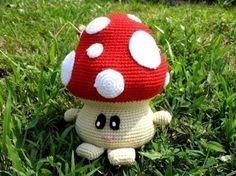 mushroom 5.99