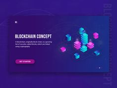 Free PSD designed by Md Shohanur Rahman. Connect with them on Dribbble; the global community for designers and creative professionals. Le Web, Blockchain, Layout, Concept, Projects, Free, Graphic Design, Log Projects, Blue Prints