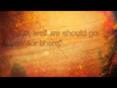 SONIC- Letting Go of Hope, Chapter 2: Realization - YouTube