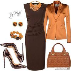 100% моды