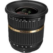 Here's another top rated ultra-wide angle lens for #APS-C #Canon cameras but you need to remember there are others, as explored in this article. #canoncameras