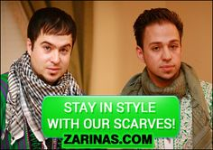 Zarinas.com is your online shopping store for best quality modest Afghan clothes for men & women. Shop for fashionable Afghan dresses, hijabs and much more! http://www.zarinas.com/