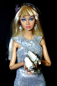 Shoes of the rhinestone | Flickr - Photo Sharing!